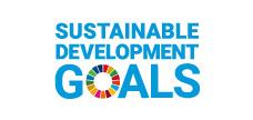 SDGsは、2030年までに持続可能でよりよい世界を目指す国際目標です。
